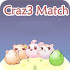 Craze Match juego