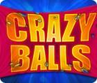 Crazy Balls juego