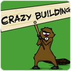 Crazy Building juego
