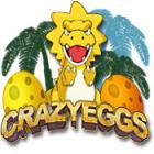Crazy Eggs juego
