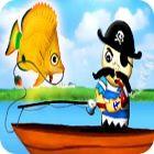 Crazy Fishing juego