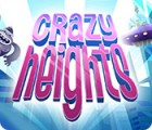 Crazy Heights juego