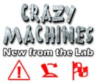 Crazy Machines: New from the Lab juego