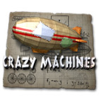 Crazy Machines juego