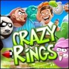 Crazy Rings juego