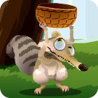 Crazy Squirrel juego