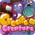 Create a Creature juego