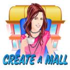 Create a Mall juego