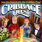 Cribbage Quest juego