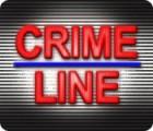 Crime Line juego