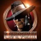 Crime Puzzle juego