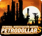 Criminal Investigation Agents: Petrodollars juego