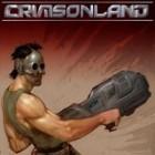 Crimsonland juego
