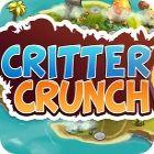 Critter Crunch juego