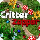 Critter Zapper juego