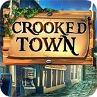 Crooked Town juego