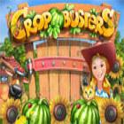Crop Busters juego