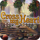 Cross My Heart juego