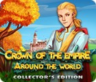 Crown Of The Empire: Around the World Collector's Edition juego