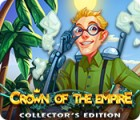 Crown Of The Empire Collector's Edition juego