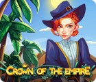 Crown Of The Empire juego