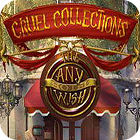 Cruel Collections: The Any Wish Hotel juego