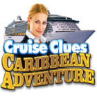 Cruise Clues: Caribbean Adventure juego