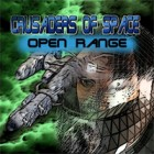 Crusaders of Space: Open Range juego