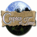 Cryptex of Time juego