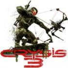 Crysis 3 juego