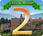 Crystal Mosaic 2 juego