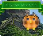 Crystal Mosaic 3 juego