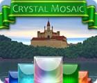 Crystal Mosaic juego