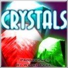 Crystals juego
