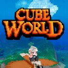 Cube World juego