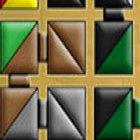 Cubes Invasion juego