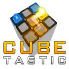 Cubetastic juego