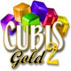 Cubis 2 ( Freshgames) juego