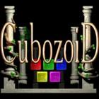 Cubozoid juego