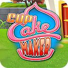 Cupcake Maker juego