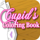 Cupids Coloring Game juego