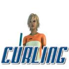 Curling juego