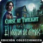 Curse at Twilight: El ladrón de almas Edición Coleccionista juego