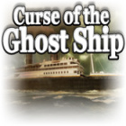 Curse of the Ghost Ship juego