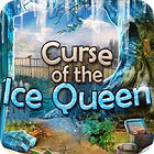 Curse of The Ice Queen juego