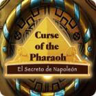 Curse of the Pharaoh: El Secreto de Napoleón juego