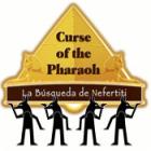 Curse of the Pharaoh: La Búsqueda de Nefertiti juego