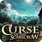 Curse Of The Scarecrow juego