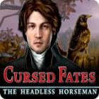 Cursed Fates: El Jinete sin Cabeza juego