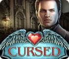 Cursed juego